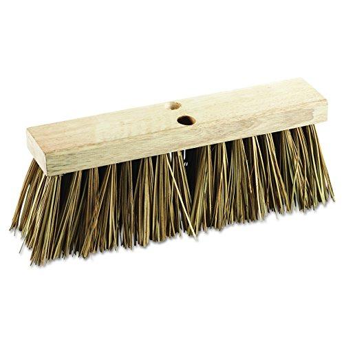 16 broom - 3