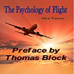 The Psychology of Flight | Alex Varney