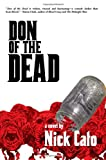 img - for Don of the Dead: A Zombie Novel book / textbook / text book