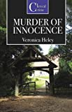 Murder of Innocence (Ellie Quicke Mysteries)