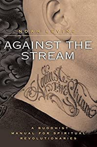 Against the Stream: A Buddhist Manual for Spiritual Revolutionaries