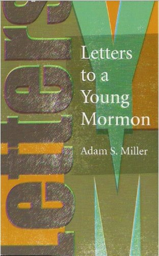 lds sunday lesson for youth