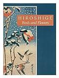 Hiroshige, Ando Hiroshige and Israel Goldman, 0807611999