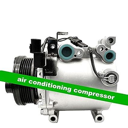 GOWE compresor de aire acondicionado para carmitsubishi Galant/Lancer/Mirage 1.8L 1996 –
