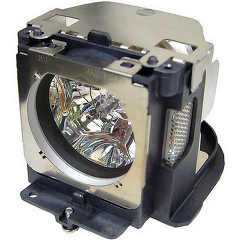 Eiki LC-XB42 Projector Lamp with High Quality Original Bulb ()