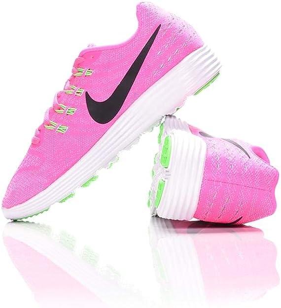 Nike Wmns Lunartempo 2, Zapatillas de Running para Mujer: Amazon ...