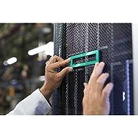 HP DL380 Gen10 Box1/2 Cage Bkpln (826691-B21)