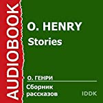 Stories [Russian Edition] | Konstantin Paustovsky