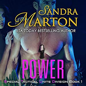 Power Audiobook