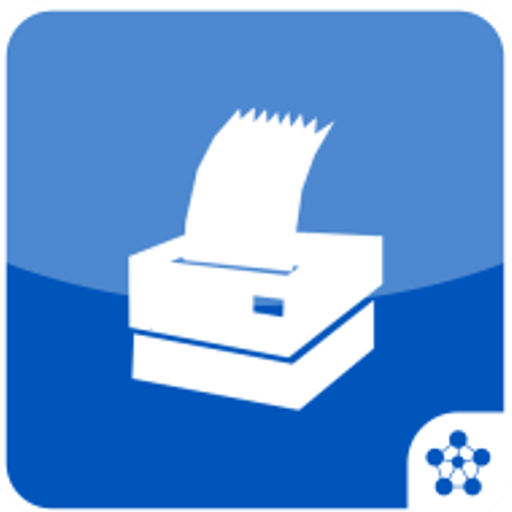 Printer Plus