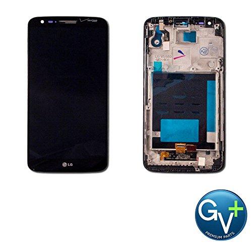 lg g2 display - 7