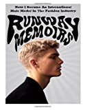 Runway Memoirs, Nicklas Kingo, 149590394X