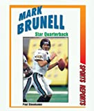 Mark Brunell: Star Quarterback (Sports Reports)