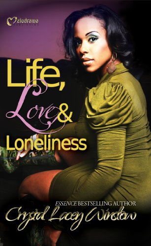 Life, Love, and Loneliness