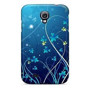 WilliamBain Slim Fit Tpu Protector GCdXKXu5042GjOSy Shock Absorbent Bumper Case For Galaxy S4