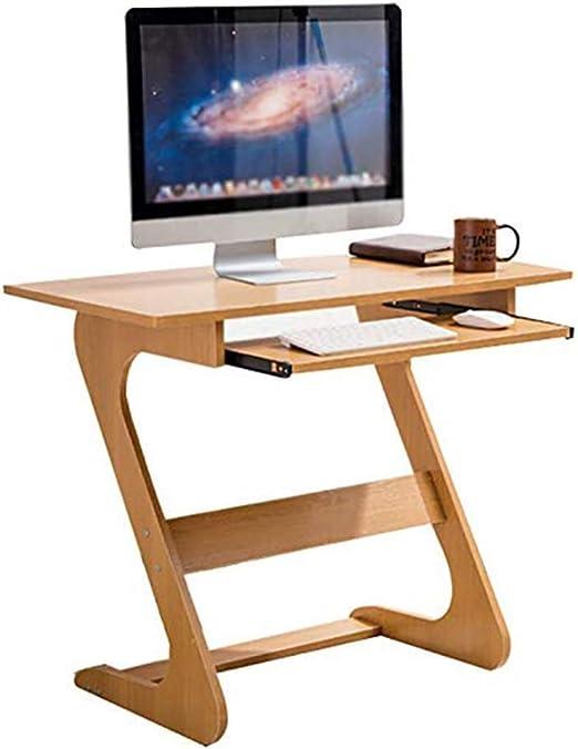 Tingting Mesas Centro Mesitas café Mesa Mesa para Computadora De ...