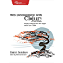 Web Development with Clojure: Build Bulletproof Web Apps with Less Code