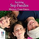 Surviving Step-Families | Michael Carr-Gregg