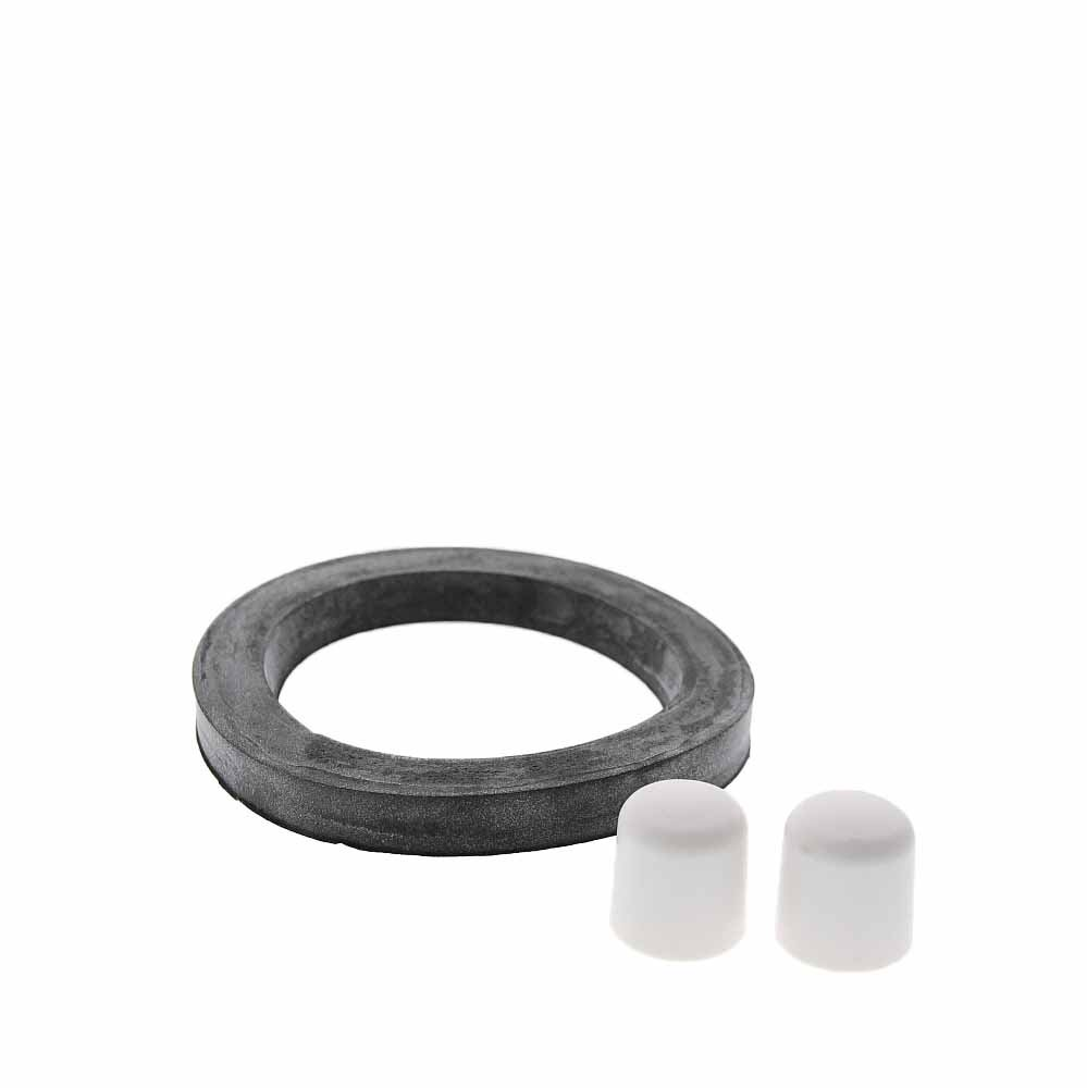 310 Toilet Unit Fitted Dometic 385311652 OEM RV Floor Flange Seal Assembly Kit