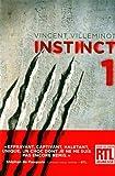 """Afficher """"Instinct n° 1"""""""