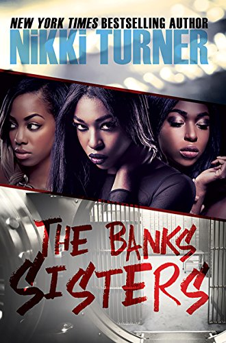 Search : The Banks Sisters (Urban Books)