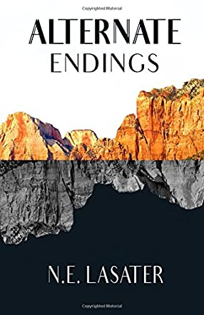 Alternate Endings