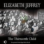 The Thirteenth Child | Elizabeth Jeffrey