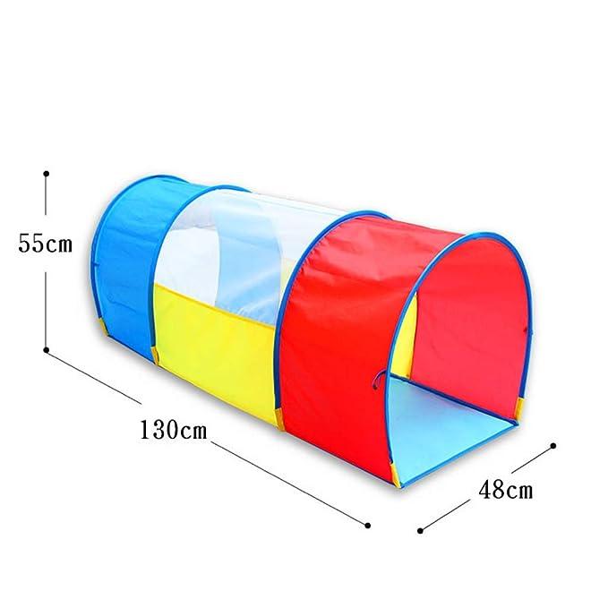 /3119/correa dentada VAICO V30/