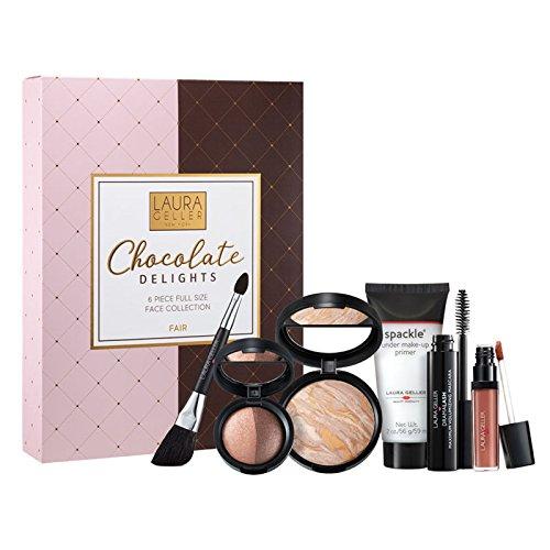 laura-geller-chocolates-delights-6-piece-kit-fair-298-ounce