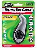 Slime-20017-Digital-Tire-Gauge-with-Lighted-Tip-5-150-PSI