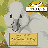 Bargain Audio Book - The Ugly Duckling
