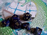 E-Book Dice Roller for Free RPGs