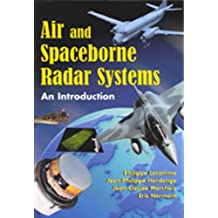 Air and Spaceborne Radar Systems: An Introduction (Spie Press Monograph)