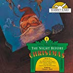 The Night Before Christmas | Clement C. Moore
