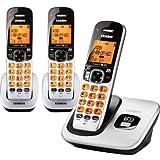 Uniden Wireless Phones