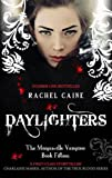Daylighters