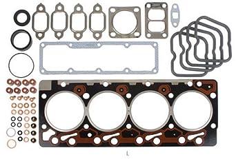 Engine Gasket Set Case 1840 1845c 570lxt 580l
