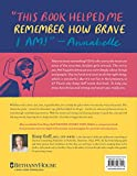 Braver, Stronger, Smarter: A Girl's Guide to