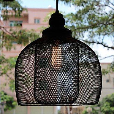 Histone Estados Unidos vintage araña de hierro forjado en forma de ...