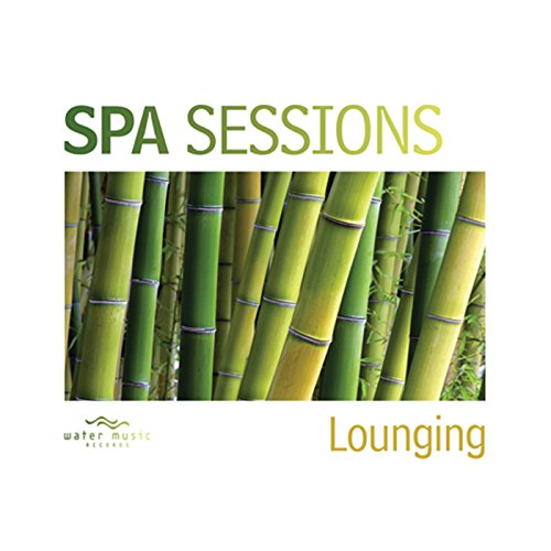 spa-sessions-lounging