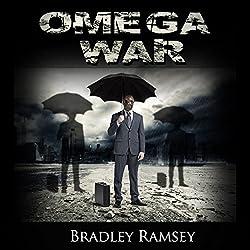The Omega War