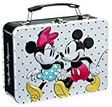 Disney Lunch Boxes Review and Comparison