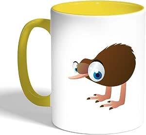 ديكالاك كوب سيراميك للقهوة - mug-03628