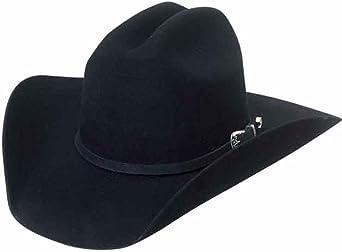 OI19 40 El General J.S Lana Negro ID 25650 Texana 50x