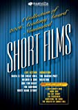 A Collection of 2006 Academy Award Nominated Short Films (Including West Bank Story and The Danish Poet) [Import]