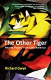 The Other Tiger