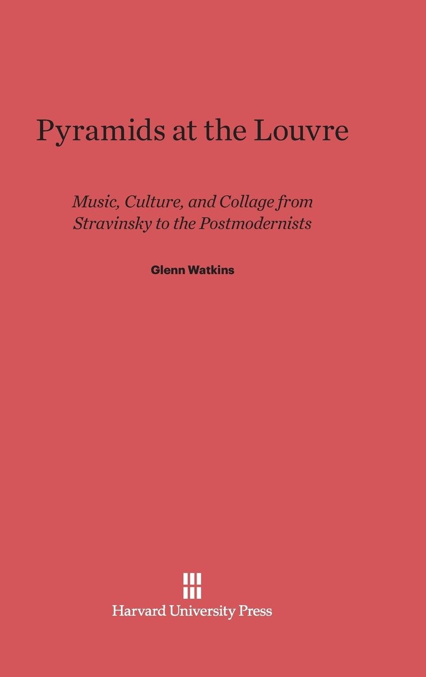 Pyramids at the Louvre pdf epub