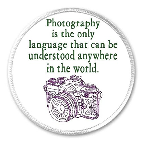 Photography Is Language That Can Be Understood Anywhere - 3
