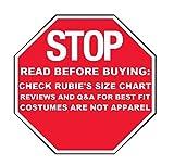 Rubie's Costume Star Wars Complete