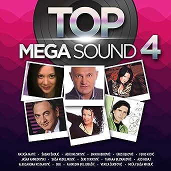 Saban saulic mp3 download